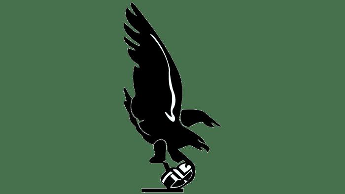Phil Pitt Combine Logo 1943