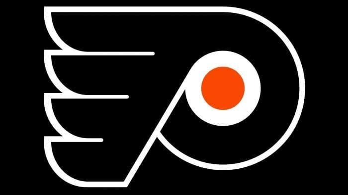 Philadelphia Flyers symbol