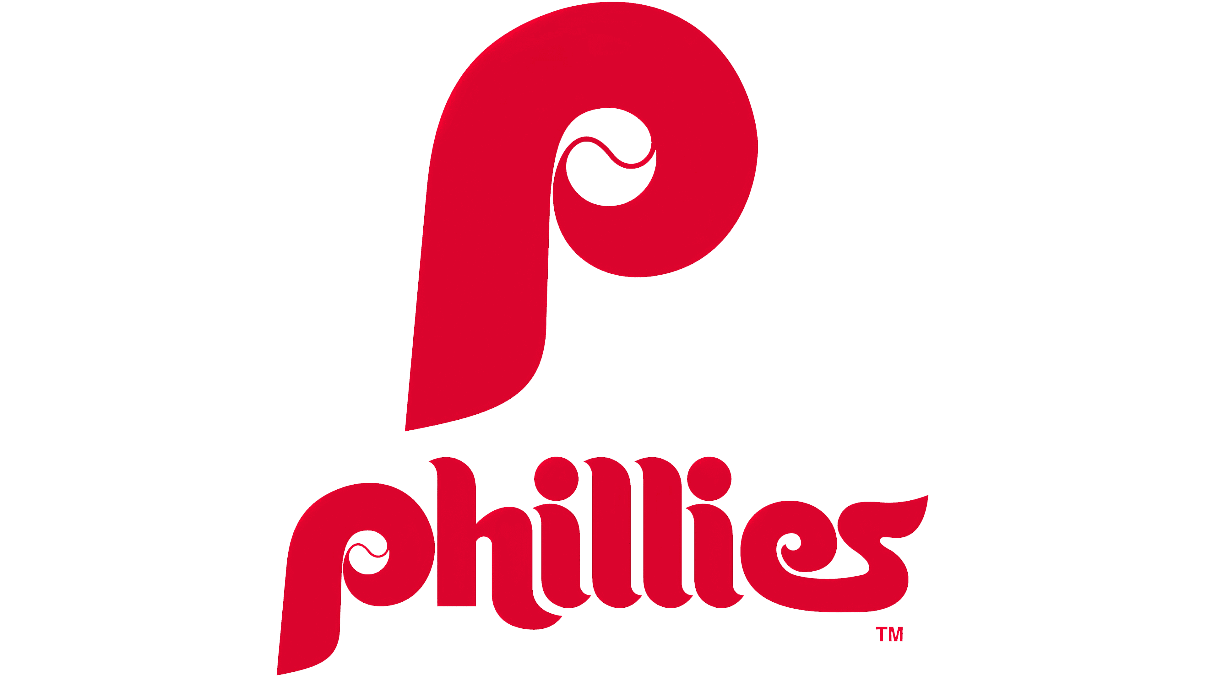 Philadelphia Phillies Logo History The Most Famous Brands And Company Logos In The World