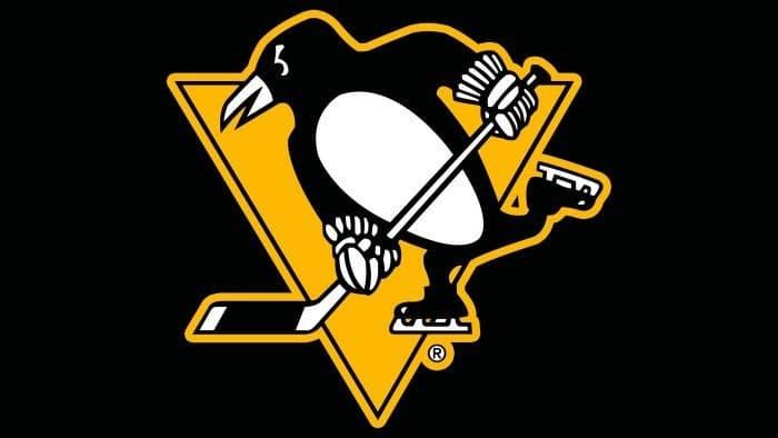 Pittsburgh Penguins symbol