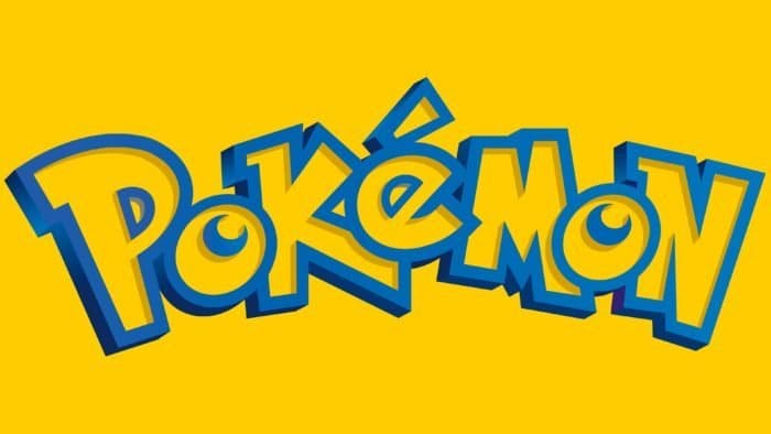 Pokemon Emblem