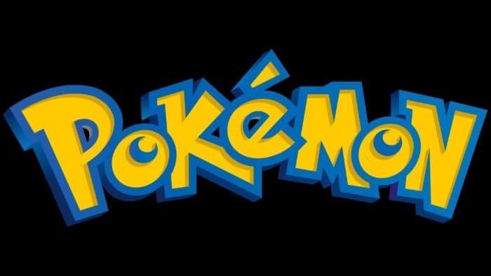 Pokemon Symbol