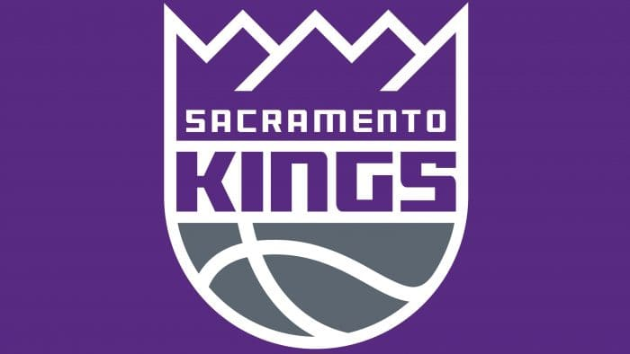 Sacramento Kings Emblem