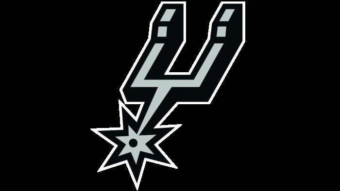 San Antonio Spurs Symbol