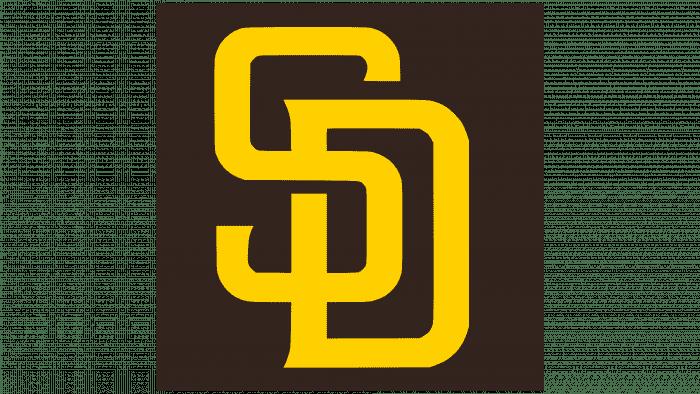 San Diego Padres Symbol