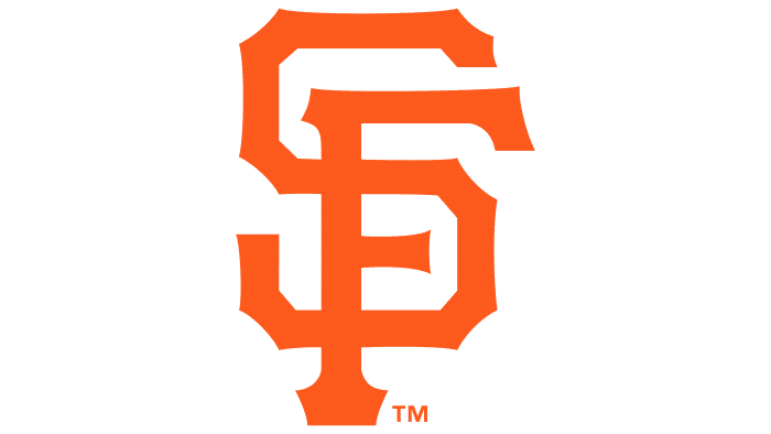 San Francisco Giants Symbol