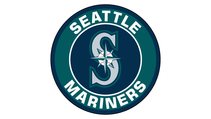 Seattle Mariners Symbol