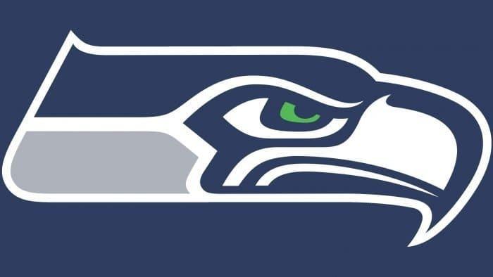 Seattle Seahawks emblem