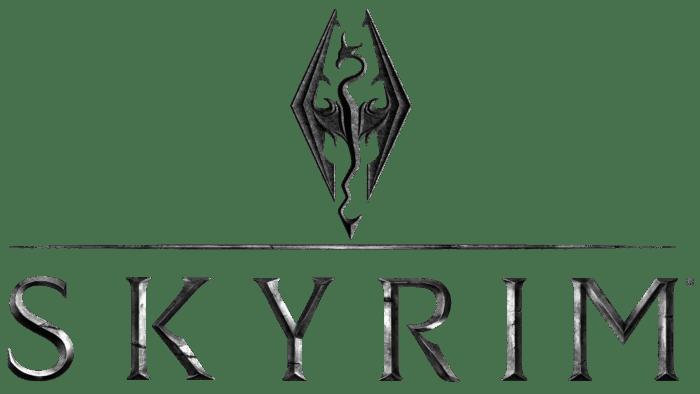Skyrim Emblem