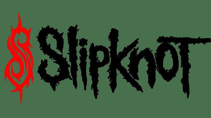 Slipknot Emblem