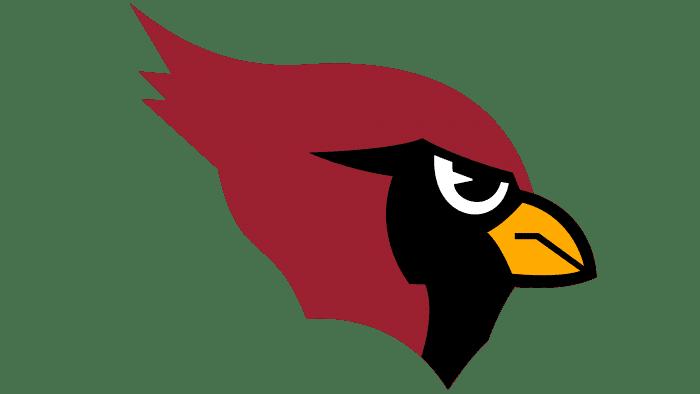 St.Louis Cardinals Logo 1970-1987