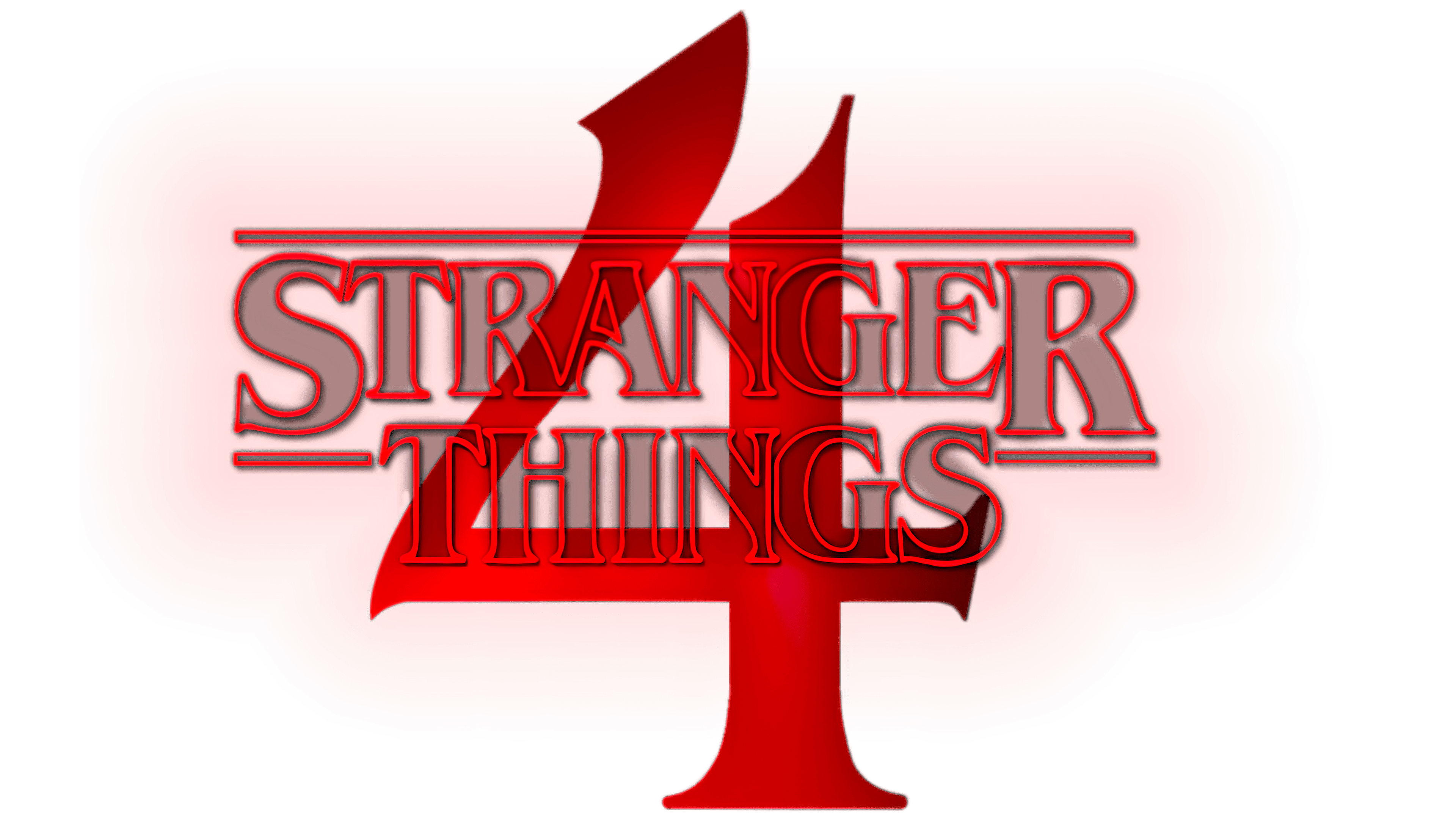 Stranger Things Logo | The most famous brands and company ...