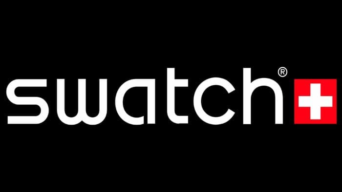 Swatch Emblem