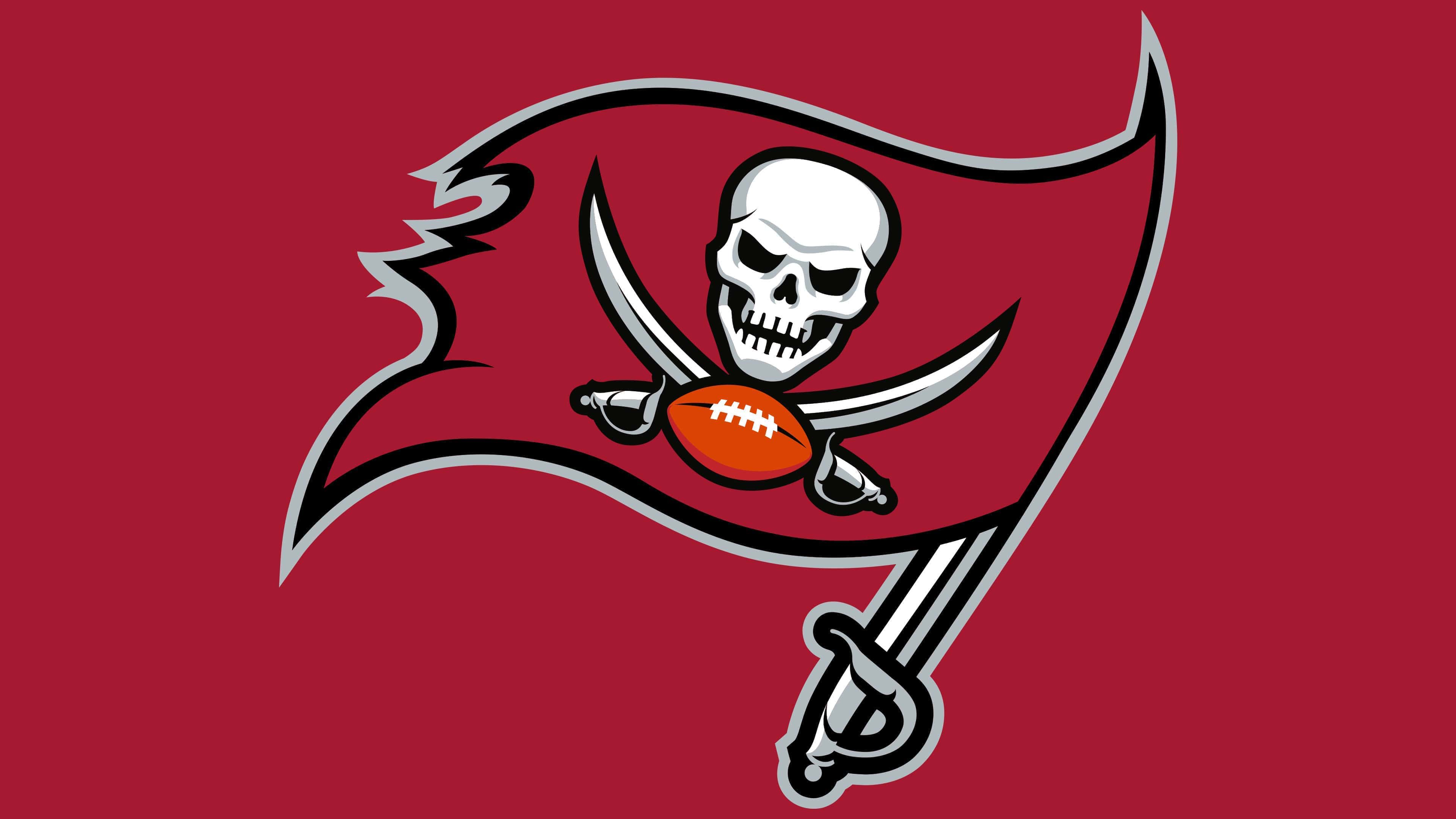 Tampa Bay Buccaneers Logo The Most Famous Brands And Company Logos In The World