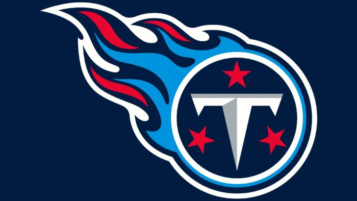 Tennessee Titans symbol
