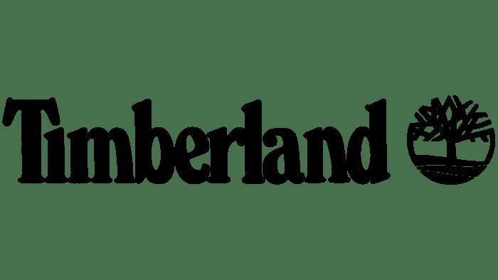 Timberland Emblem
