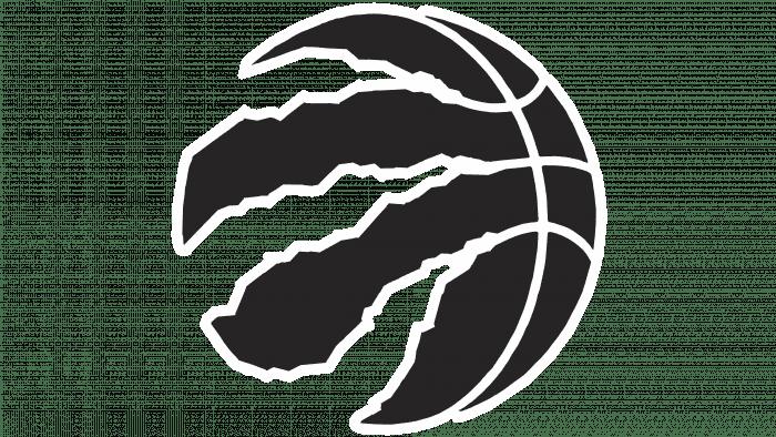 Toronto Raptors symbol