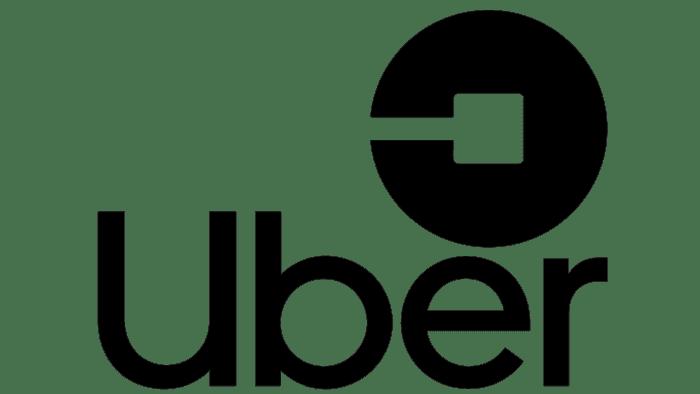 Uber Emblem