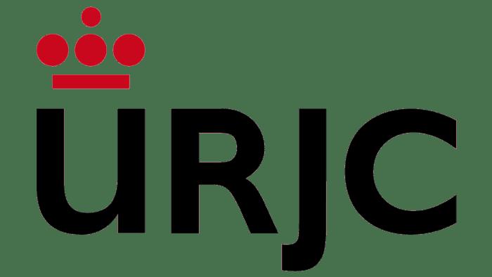 Universidad Rey Juan Carlos logo