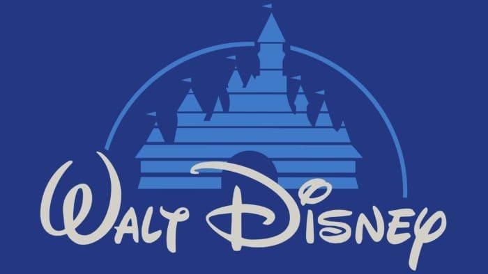 Walt Disney Pictures Emblem