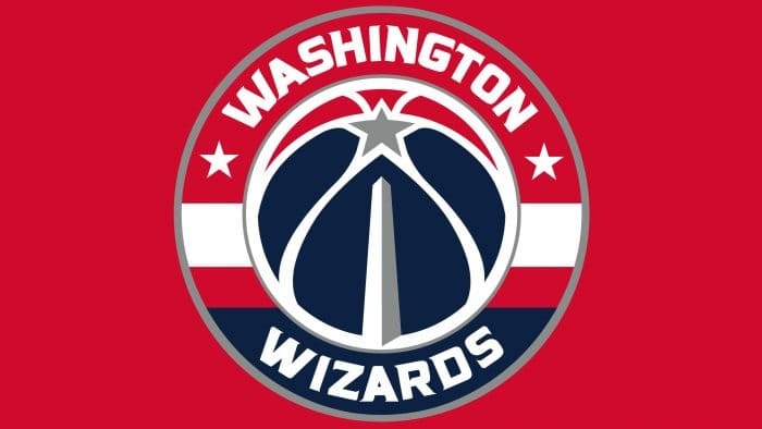 Washington Wizards Emblem