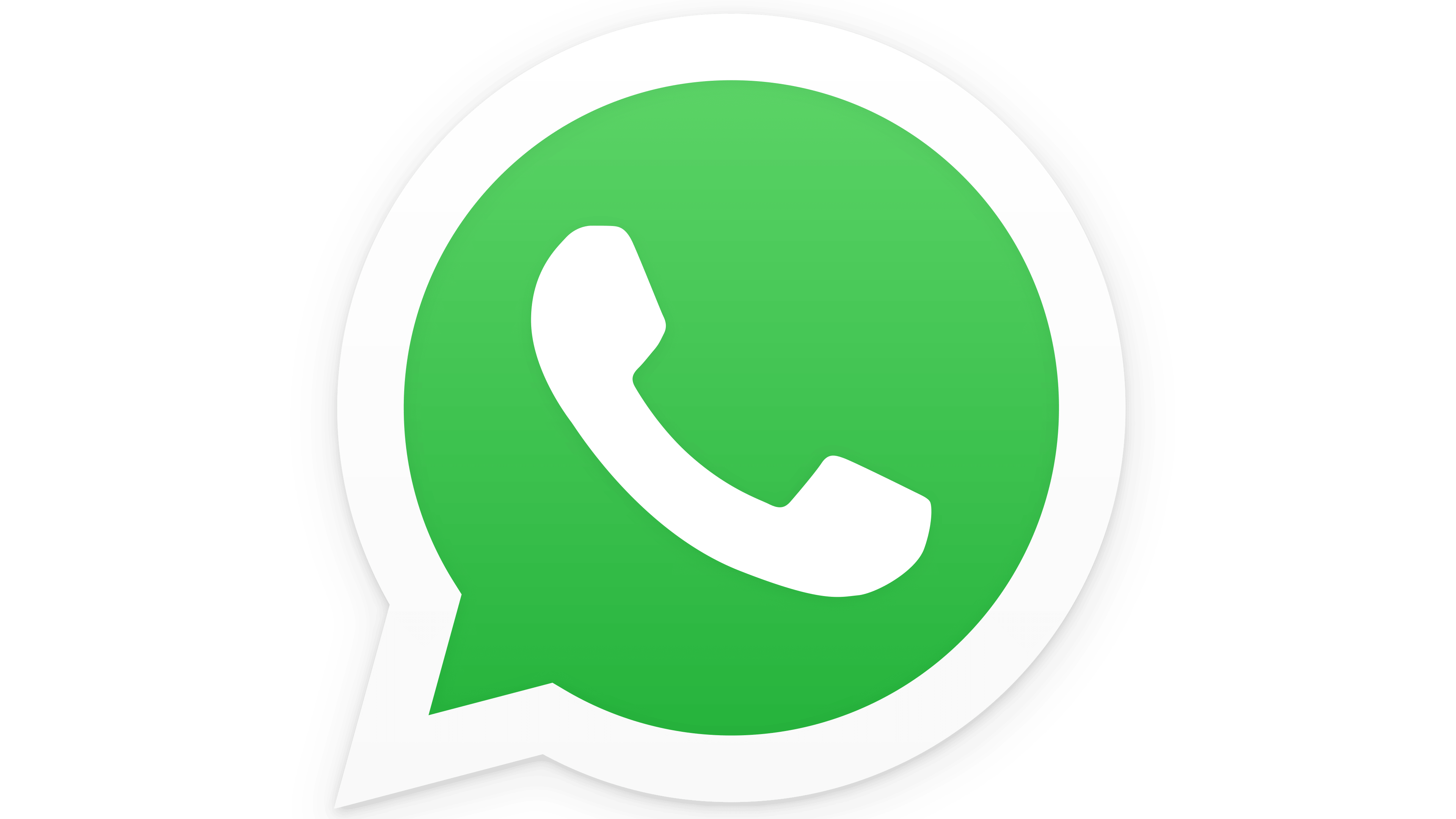 WhatsApp Logo | The most famous brands and company logos in the world