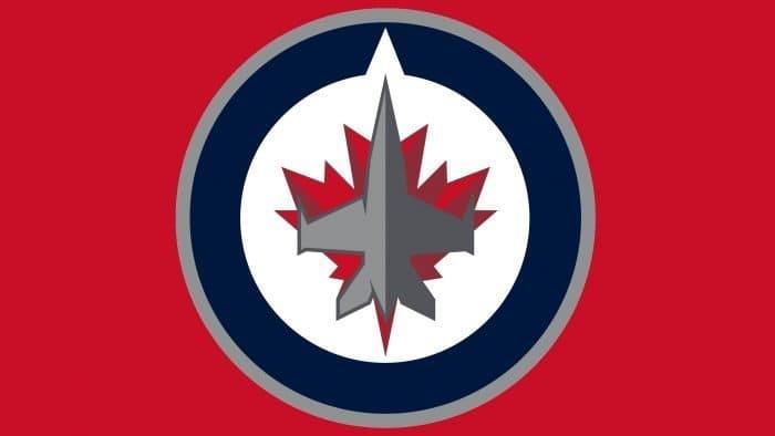 Winnipeg Jets symbol