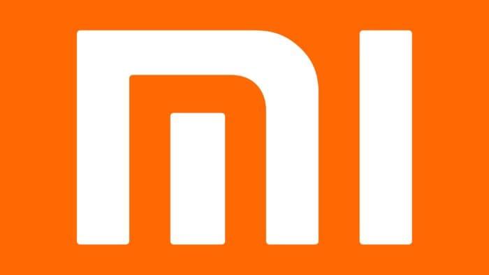 Xiaomi Emblem