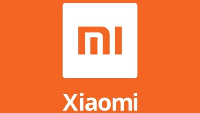 Xiaomi Symbol