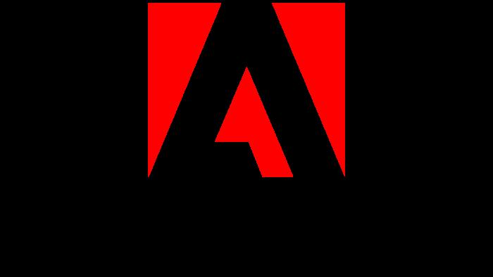 Adobe Logo 2014-2020