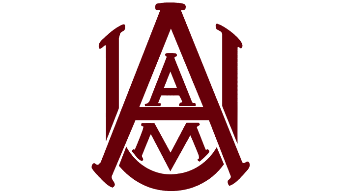 Alabama AM Bulldogs Logo