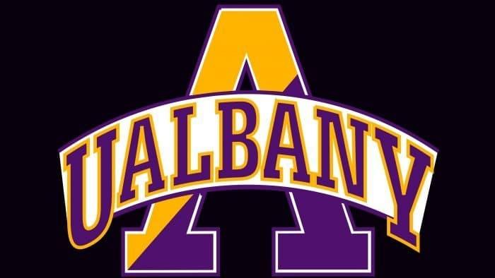 Albany Great Danes symbol