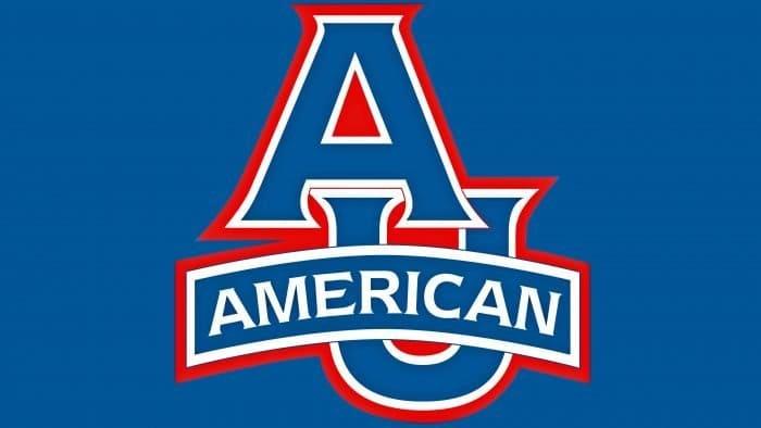 American Eagles Emblem