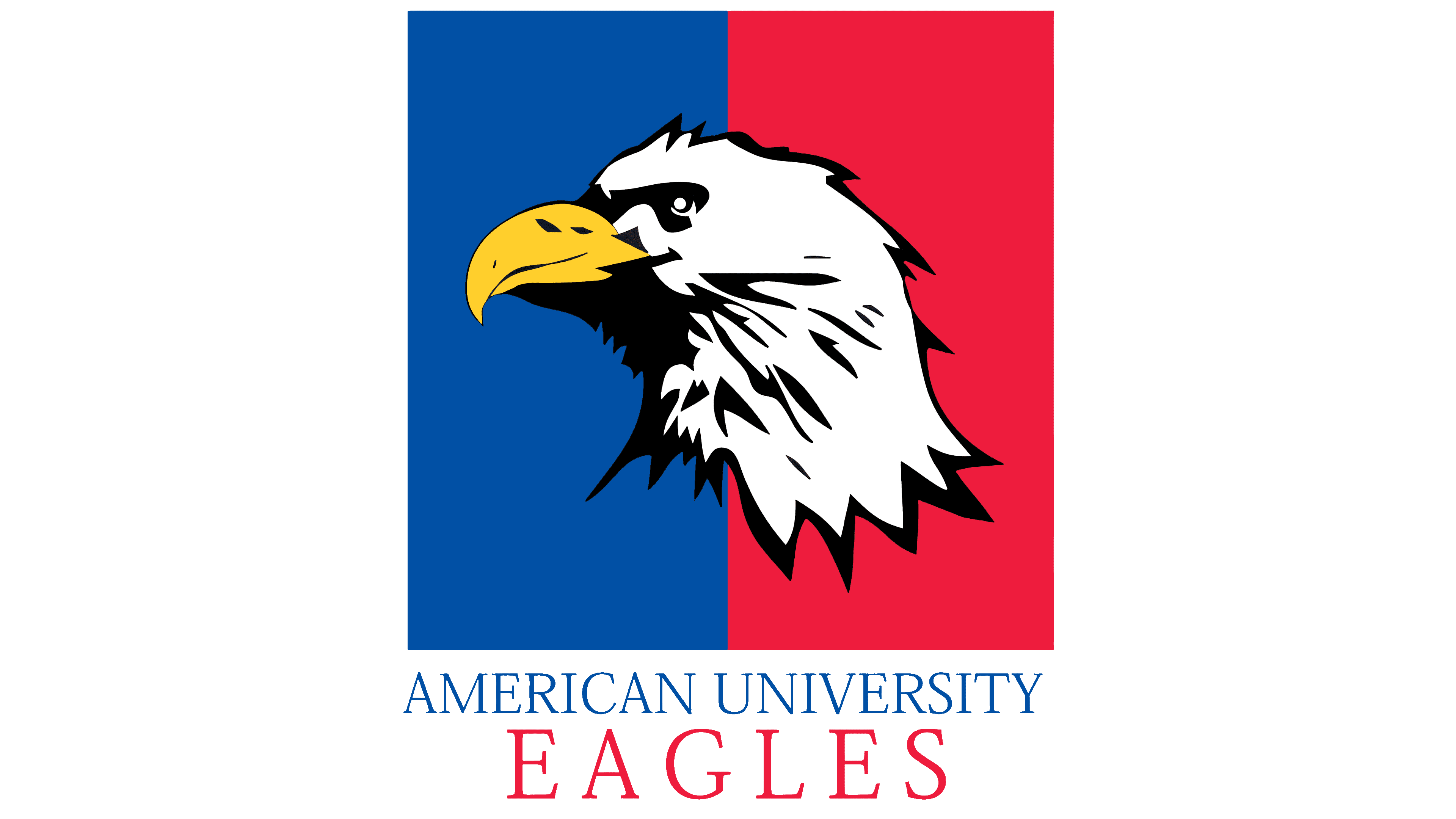 American Eagles Logo History | The most famous brands and company logos in  the world