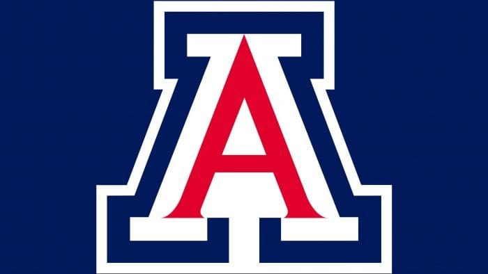 Arizona Wildcats emblem
