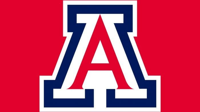 Arizona Wildcats symbol