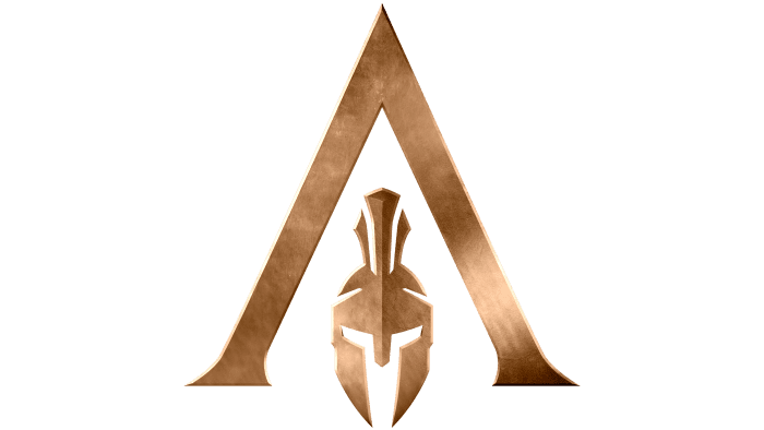 Assassin's Creed Emblem