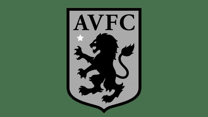 Aston Villa Emblem
