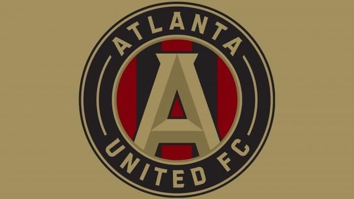 Atlanta United emblem