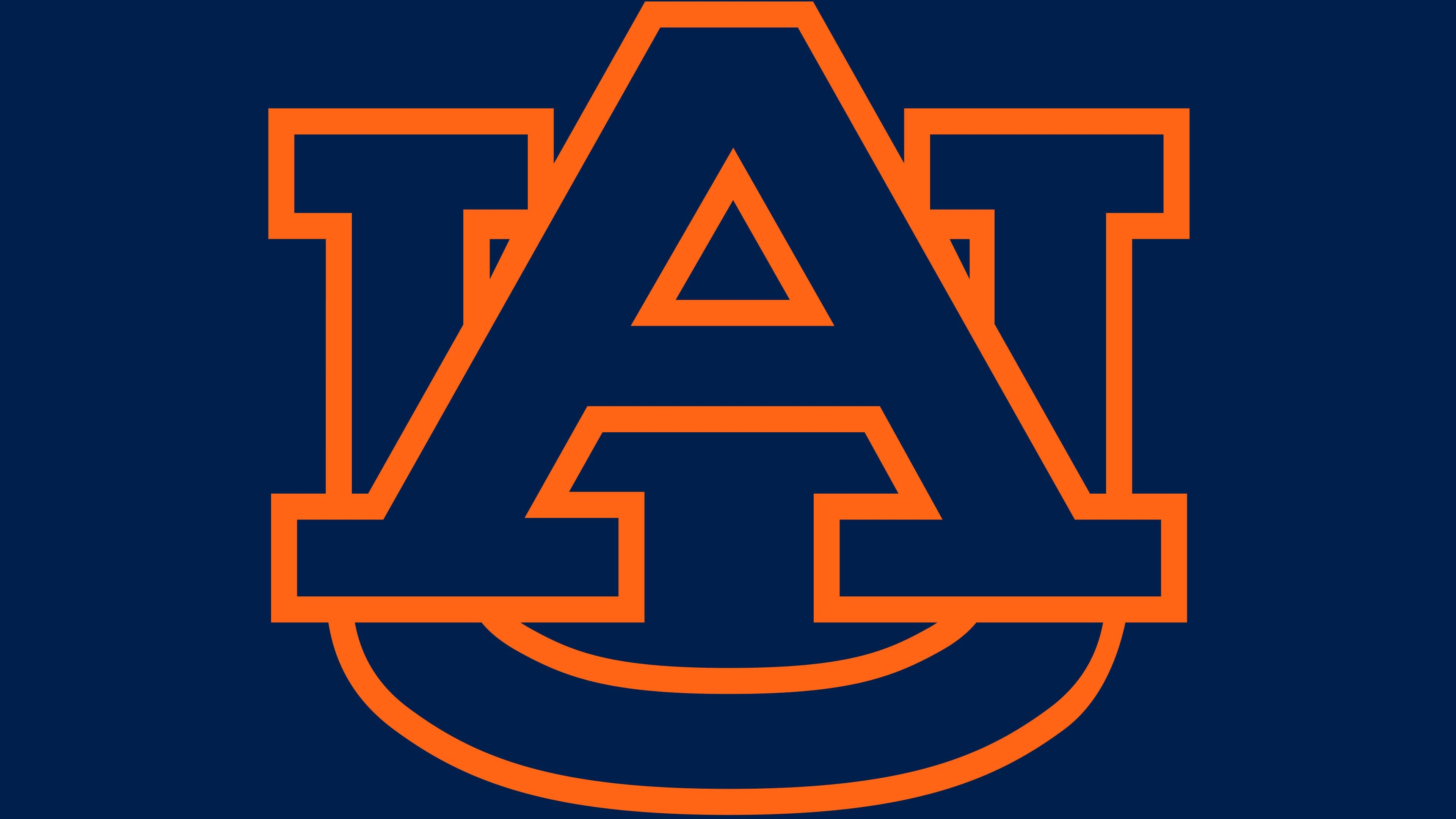 Auburn Tigers Logo   The most famous brands and company logos in ...