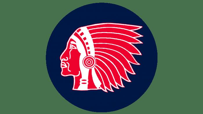 Boston Braves Logo 1916-1920
