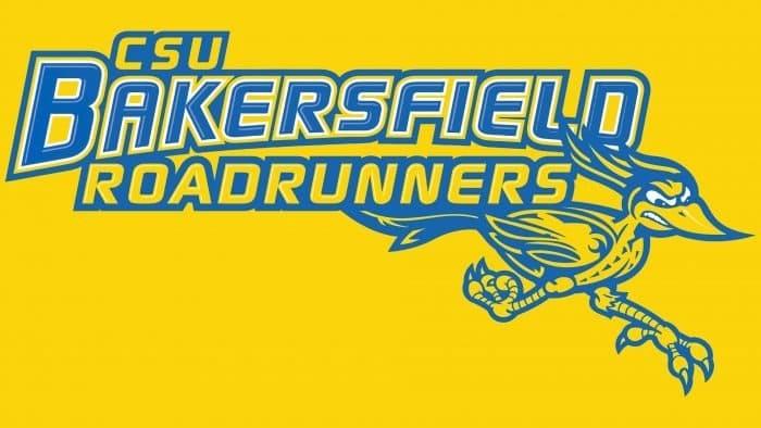 CSU Bakersfield Roadrunners emblem