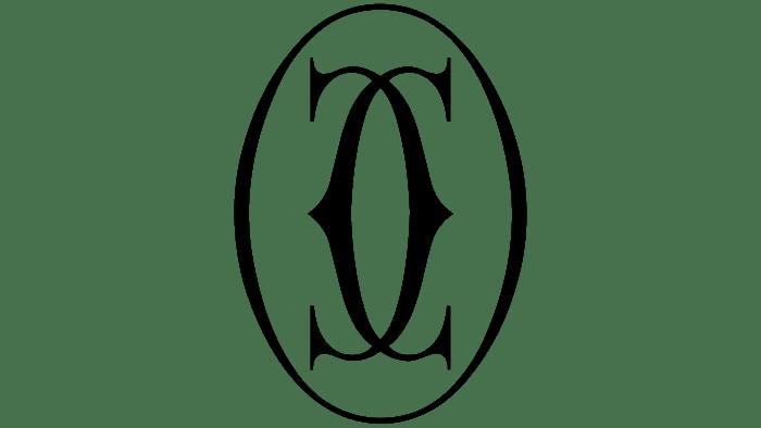 Cartier Emblem