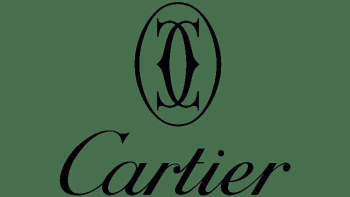 Cartier Symbol