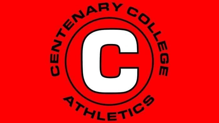 Centenary Gentlemen Emblem