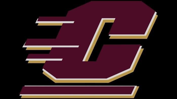 Central Michigan Chippewas Emblem