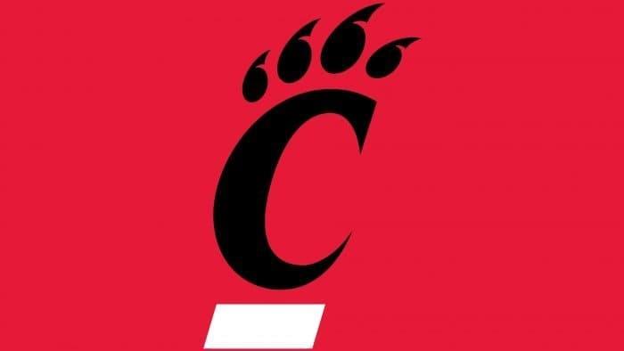 Cincinnati Bearcats Emblem