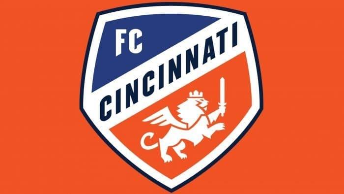 Cincinnati emblem