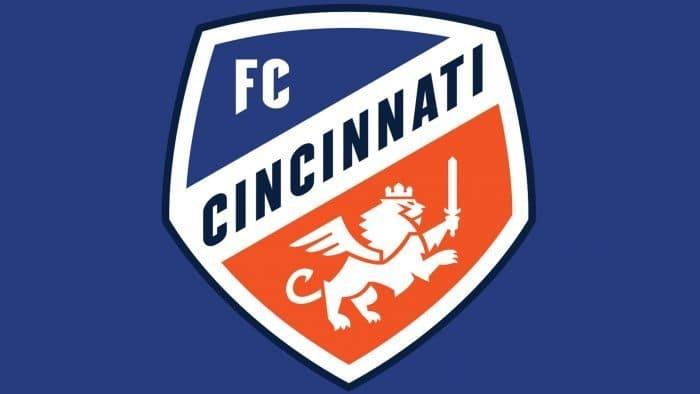 Cincinnati symbol