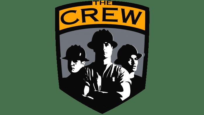 Columbus Crew SC Logo 1996-2014